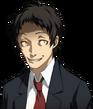 Creepy Adachi 5