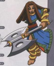 File:Gilgamesh.jpg