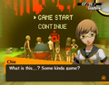 Persona 4 void quest 3.png
