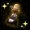 P4G Trophy ANewQuizKing.png