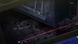 Daichi's death clip