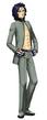 Reiji PSP