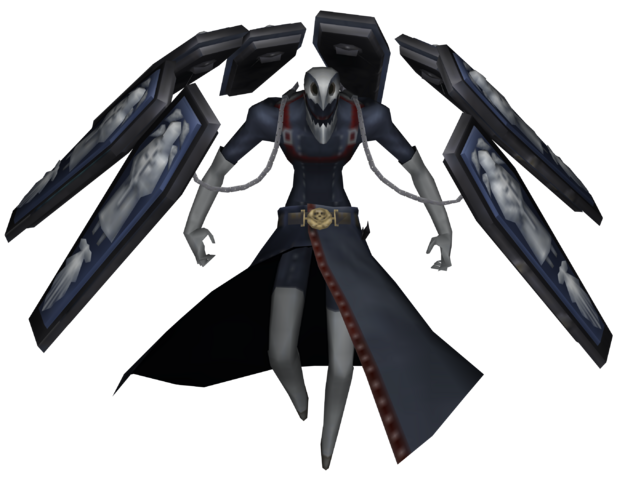 File:Thanatos from P3P.png