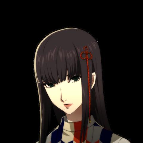 File:P5 portrait of Hifumi 's casual attire.png
