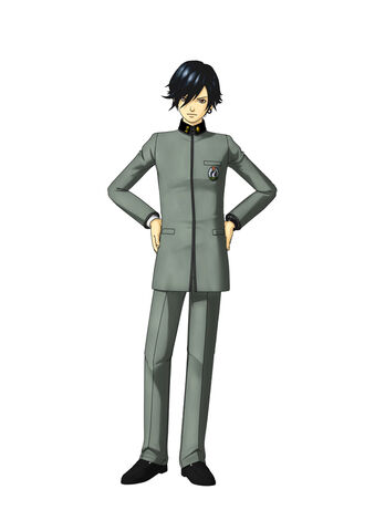File:Persona PSP- Protagonist.jpg