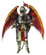 SMTDSArchangel