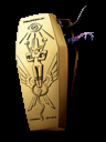 File:Mot Devil Summoner.png