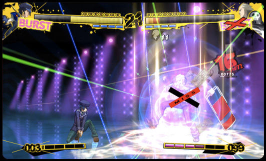File:Persona 4 Naoto 2.jpg