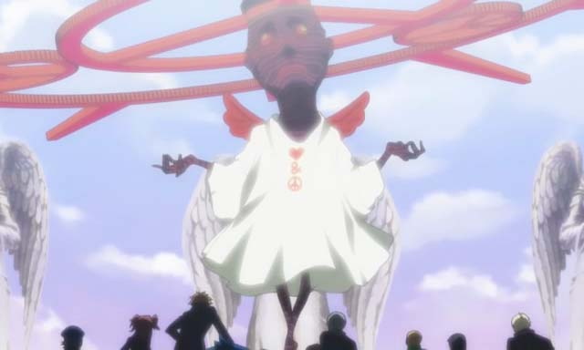 File:Kunino sagiro as he appears in anime cutscene.jpg