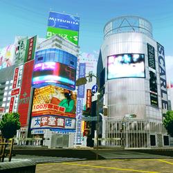 ShibuyaP5