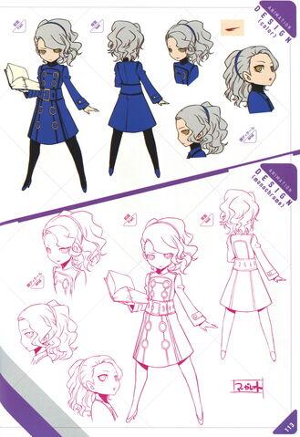 File:PQ Margaret Animation Design.jpg