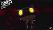 Shadow Morgana