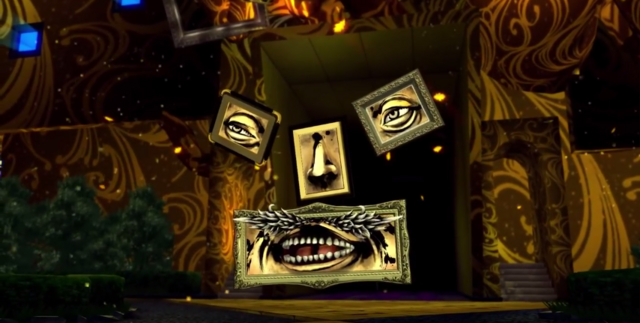 File:P5 Azazel boss appearances.png