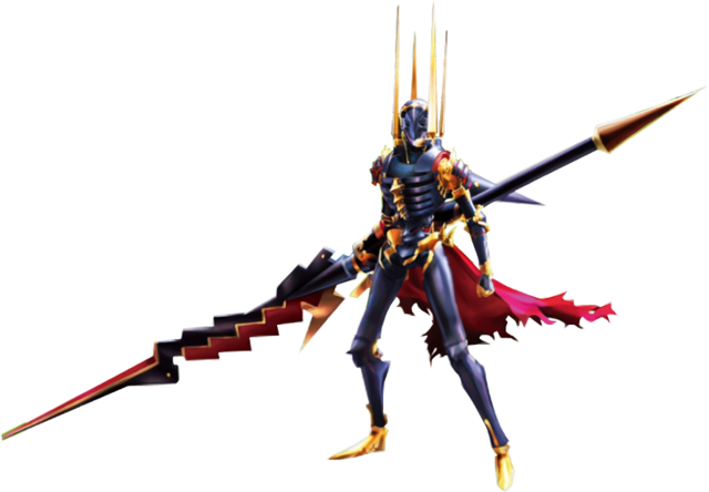 File:SMTxFE Cain, Class Great Knight.png