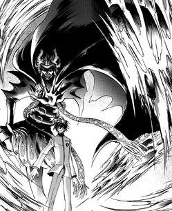 File:Vishnu Manga.jpg