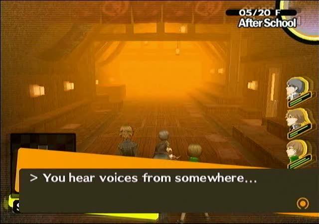 File:Persona 4 Steamy Bathhouse 2.jpg