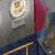 Arquivo:Locations Icon (P2IS Giga Macho Broadcasting).png