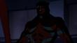 Berserker Devil Survivor 2 The Animation