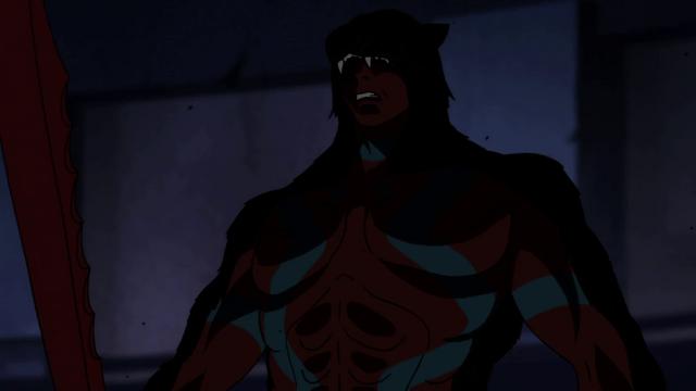 File:Berserker Devil Survivor 2 The Animation.png