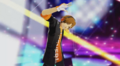 P4D Yosuke screenshot design.png