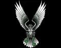Thumbnail for version as of 10:32, November 16, 2011