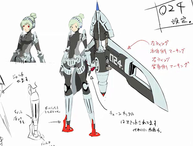 File:P4A concept design of Special Unit 024 by Shigenori Soejima.jpg
