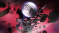 Purple Mirror Devil Survivor 2 The Animation.png