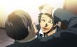 P4AU (Story Mode, Adachi Episode DLC Illustration, 01)