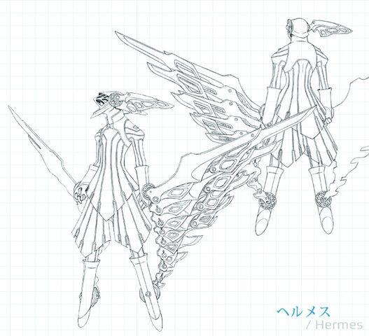 File:Psn junpei01.jpg