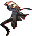 Shadow Kanji P4A Ultimax Artwork.png