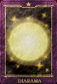 File:Diarama card IS.png