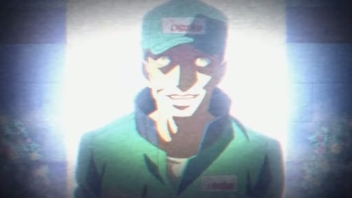 File:Namatame shadow appears in the midnight channel.jpg