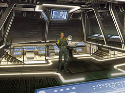 File:Unnamed Ops Crew.png