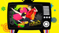Persona 4 The Golden Episode 2 Dragon dance theme.jpg