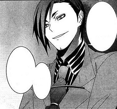 File:Loki's Gigolo form in Devil Survivor manga adaption.jpg
