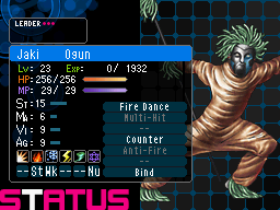 File:Ogun Devil Survivor 2 (Top Screen).png