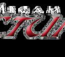 Shin Megami Tensei III: Nocturne