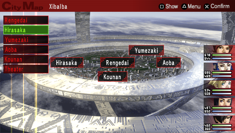 File:Xibalba map IS.png