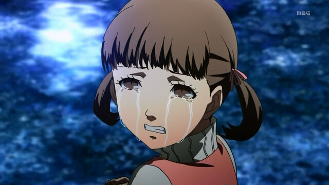 File:Persona 4 nanako 2.jpg