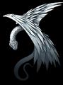 Quetzalcoatl2.png