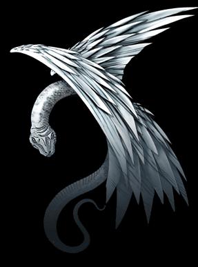 File:Quetzalcoatl2.png