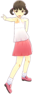 File:P4D Nanako Doijima casual wear summer change.PNG
