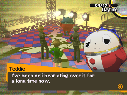 File:Teddie delibearating.png