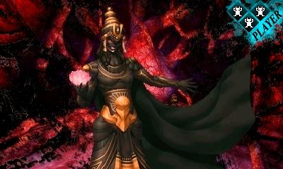 File:VishnuFlynn SMTIV F.jpg