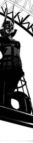 File:Botis appears in Devil Survivor 2 the animation manga adaption.jpg
