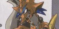 Mega Rox