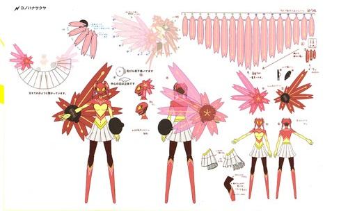 File:Concept sprite of Konohana Sakuya.jpg
