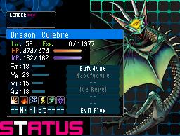 File:Devil Survivor 2 (USA) 46 16016.png