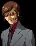 File:Shadow Katsuya P2EP.png