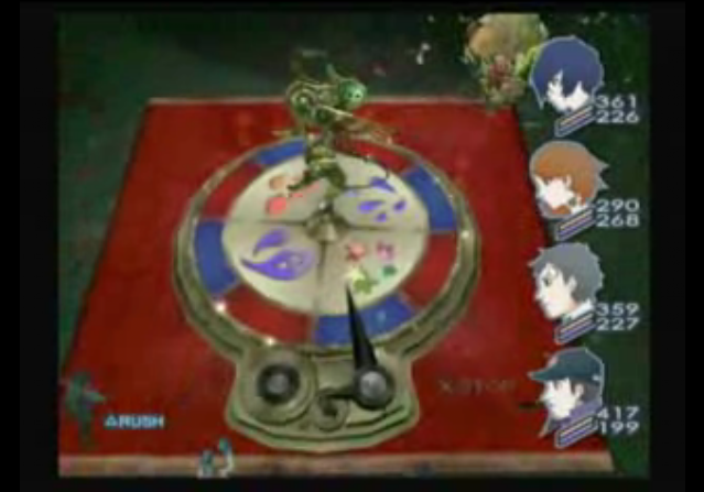 File:Wheel of Fortune-Roulette.PNG